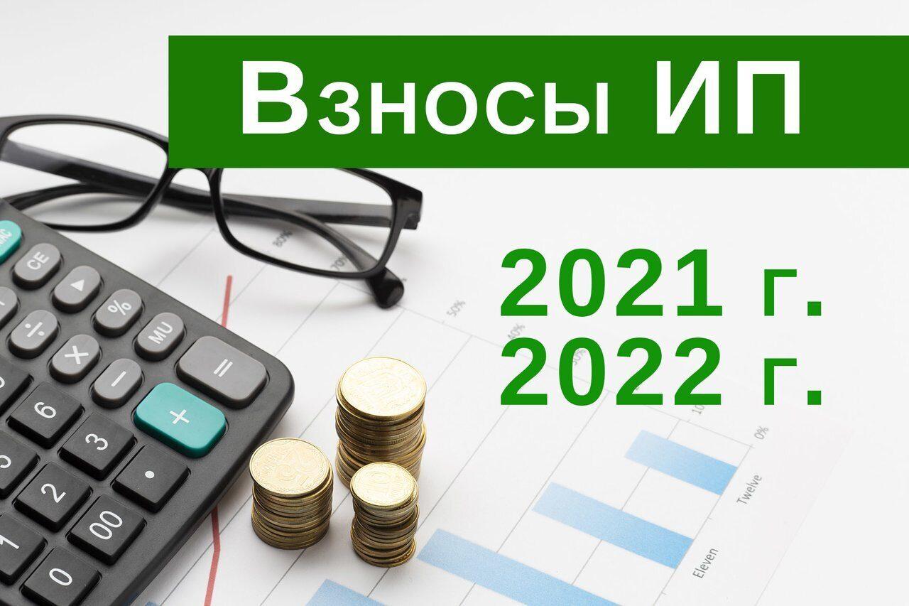 материальная выгода по беспроцентному займу 2017 год